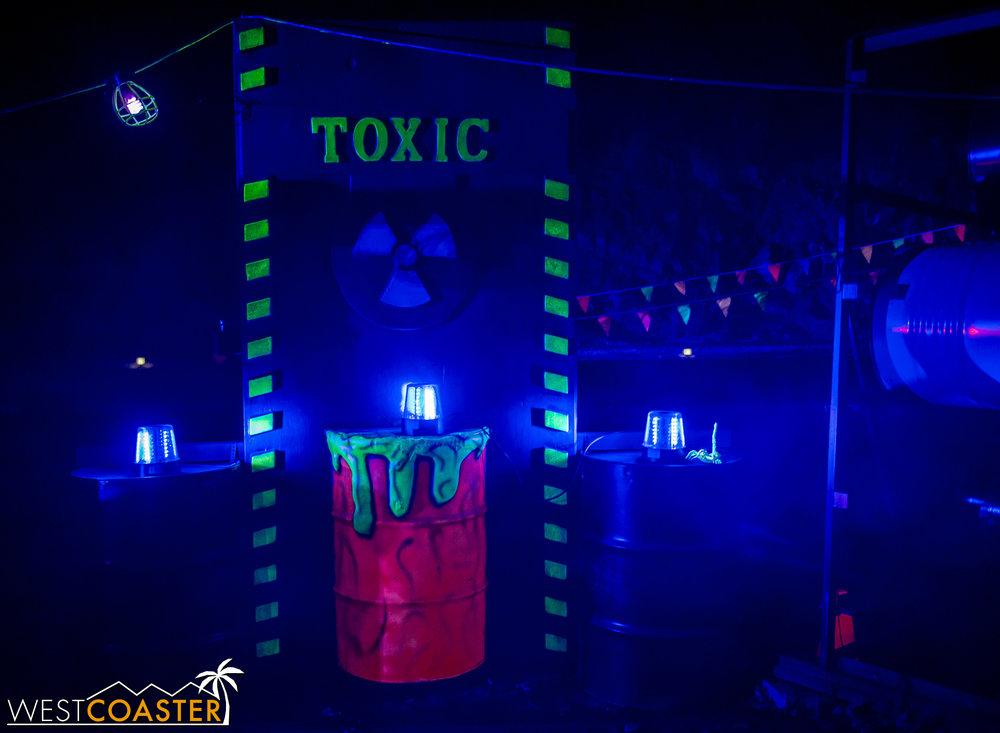 GhostTrain-17_1026-0091.jpg