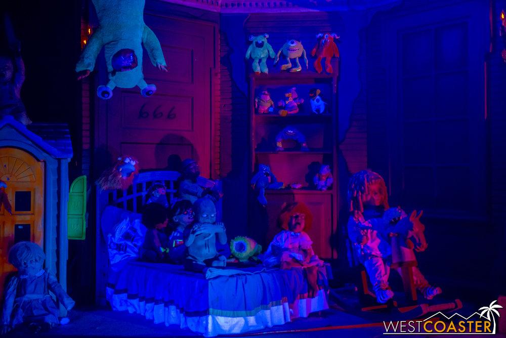 GhostTrain-17_1026-0102.jpg