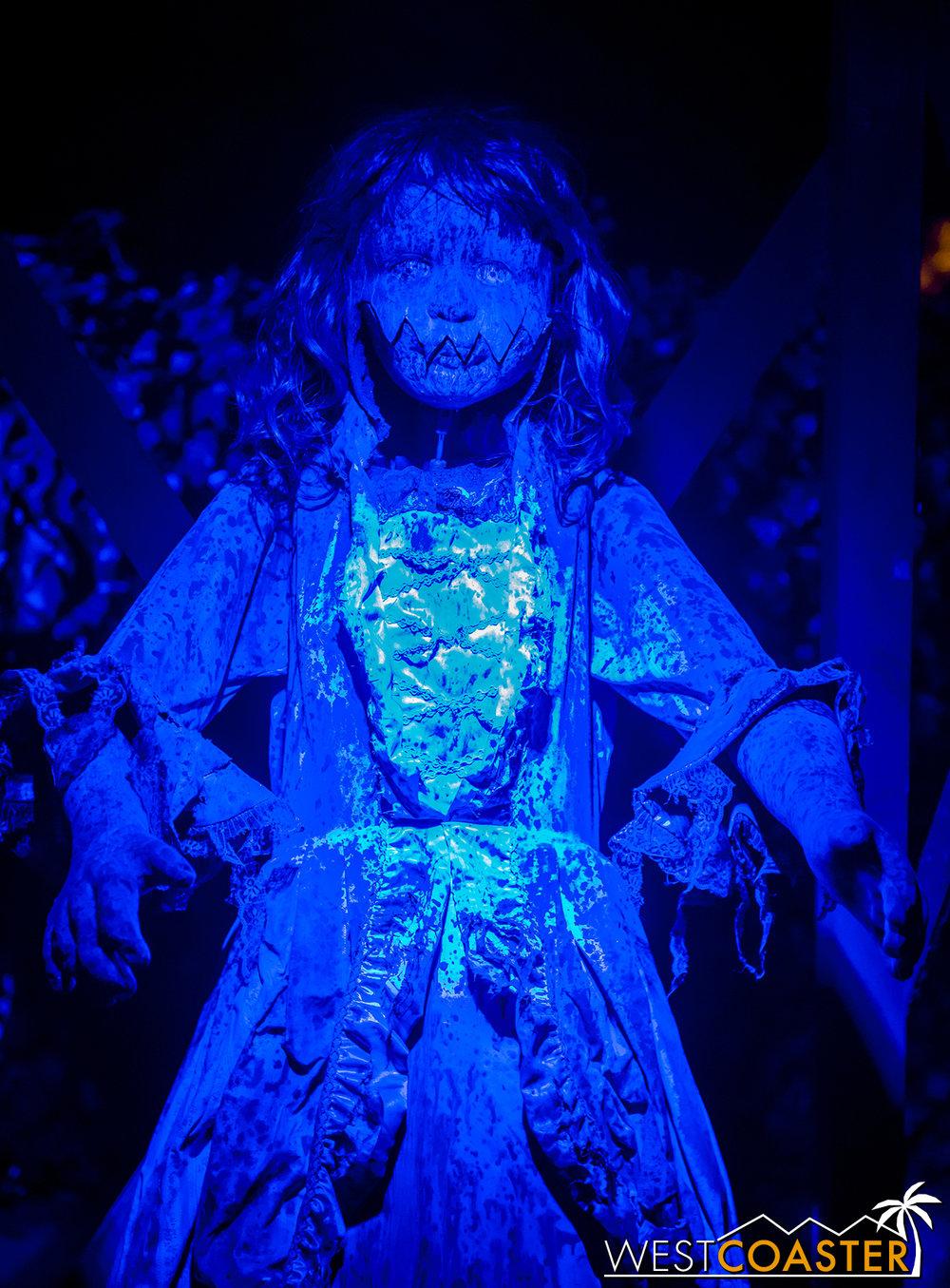 GhostTrain-17_1026-0104.jpg