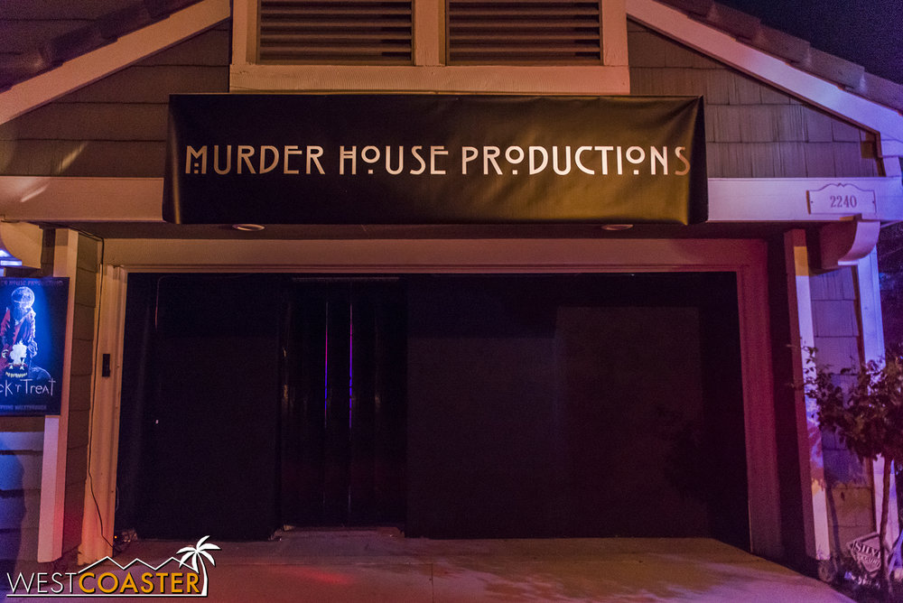 MurderHouseProductions-17_1030-0003.jpg