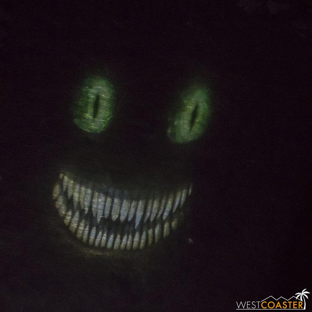 SpookyHollows-17_1031-0009.jpg