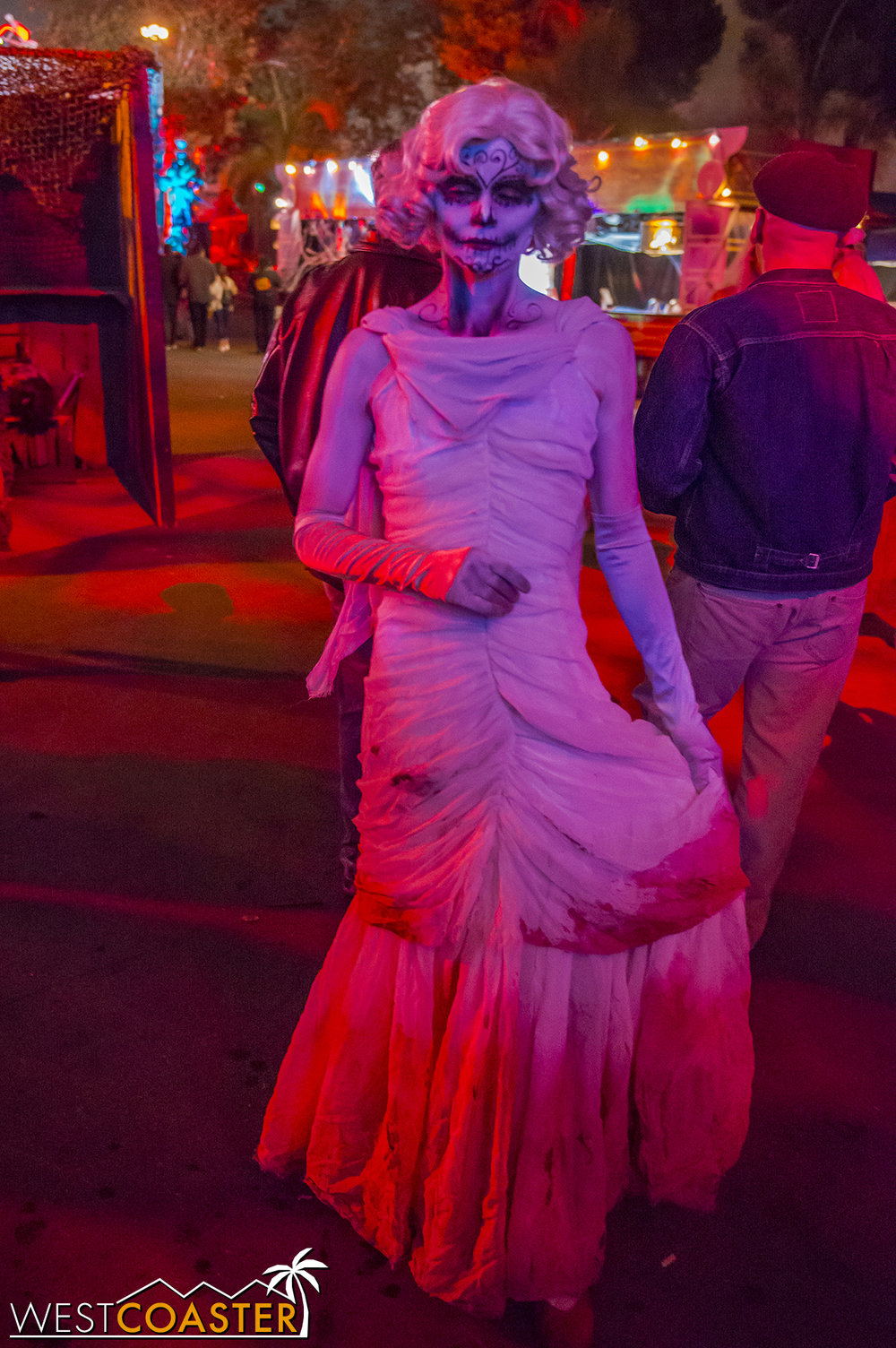 DarkHarbor-17_1106-A-Monsters-0001.jpg