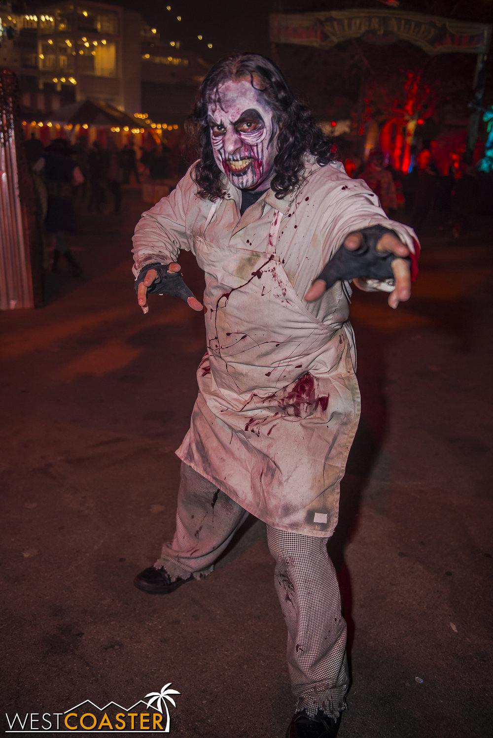 DarkHarbor-17_1106-A-Monsters-0004.jpg