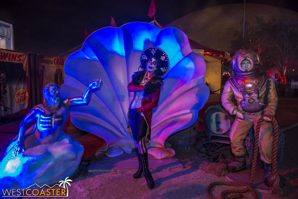 DarkHarbor-17_1106-A-Monsters-0008.jpg