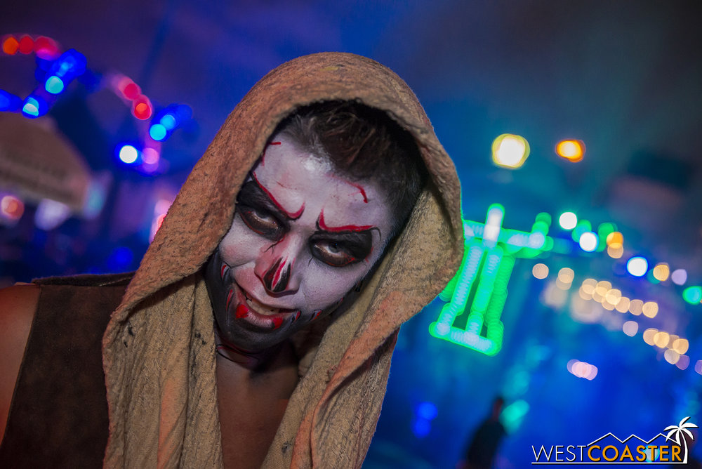 DarkHarbor-17_1106-A-Monsters-0012.jpg