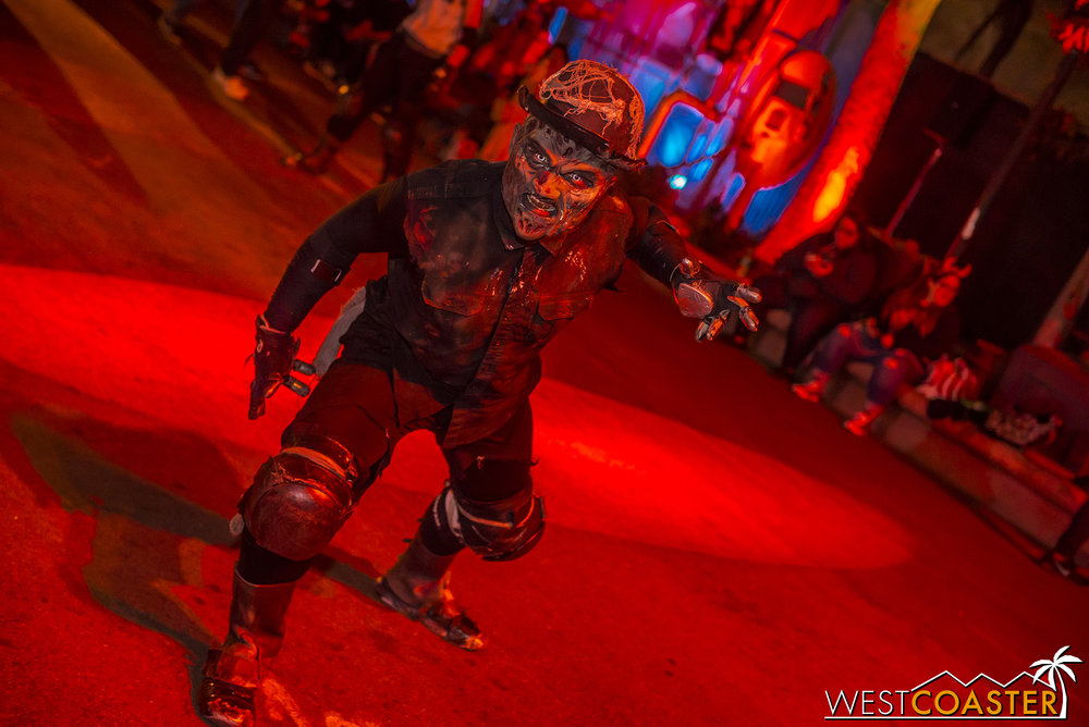 DarkHarbor-17_1106-A-Monsters-0014.jpg