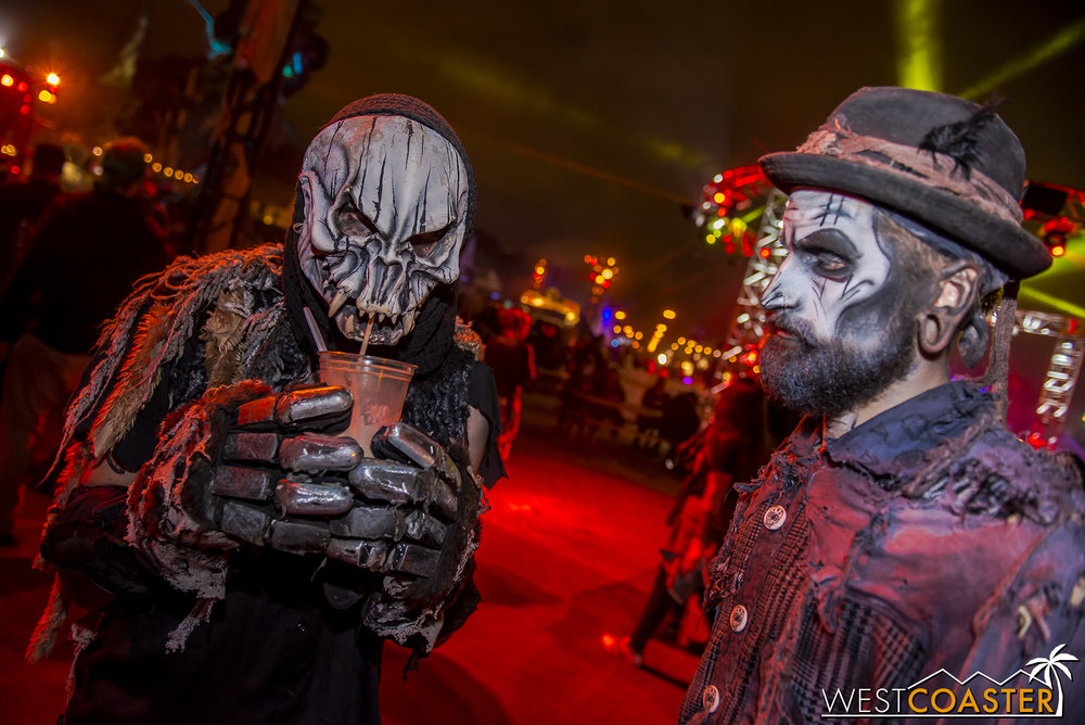 DarkHarbor-17_1106-A-Monsters-0022.jpg