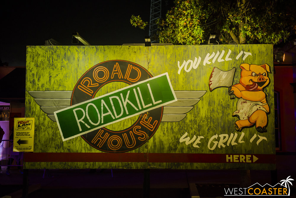 CGAHaunt-17_1117-02-RoadkillRoadhouse-0001.jpg