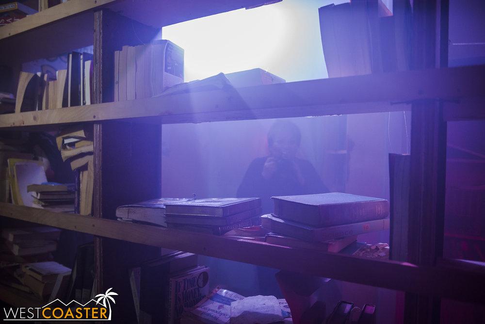 CGAHaunt-17_1117-05-ZombieHigh-0005.jpg