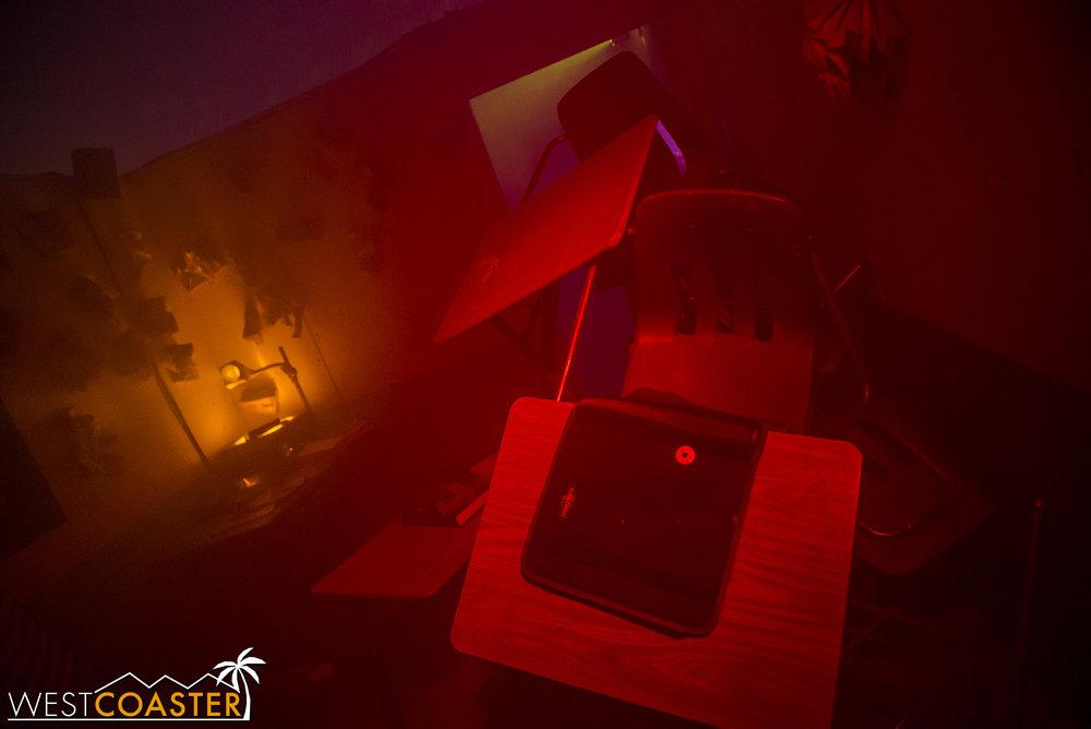 CGAHaunt-17_1117-05-ZombieHigh-0006.jpg