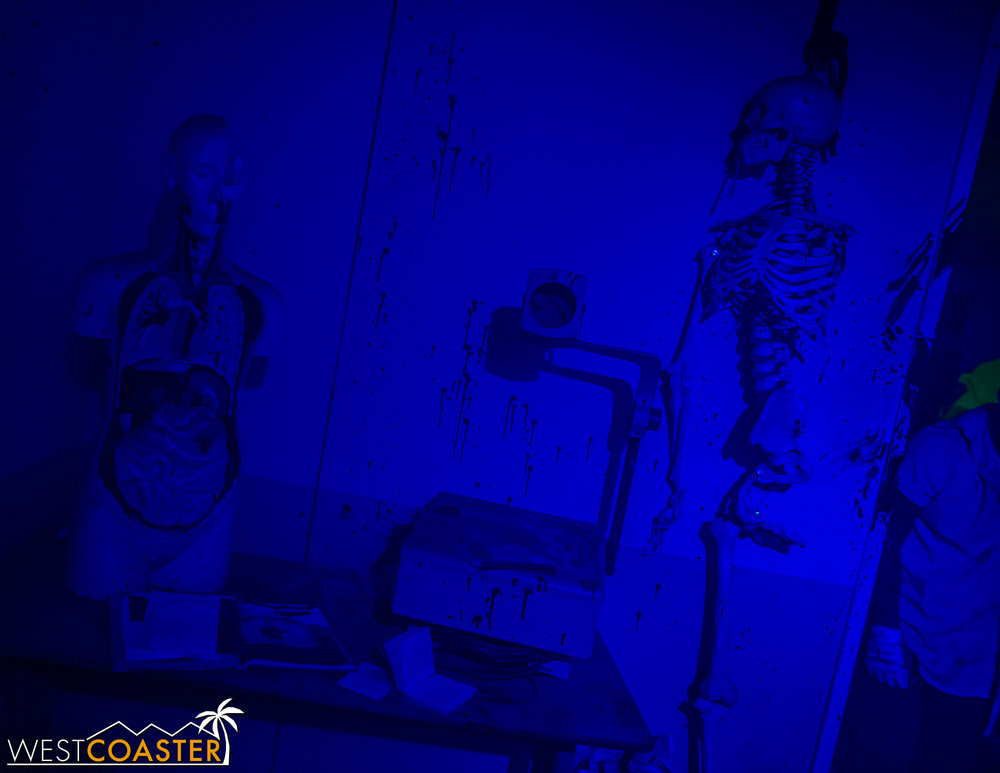 CGAHaunt-17_1117-05-ZombieHigh-0019.jpg