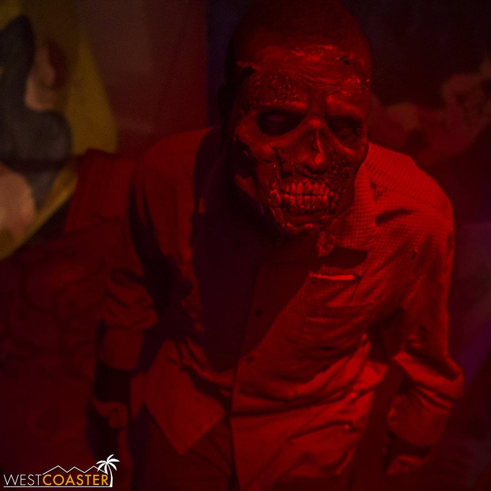 CGAHaunt-17_1117-05-ZombieHigh-0025.jpg
