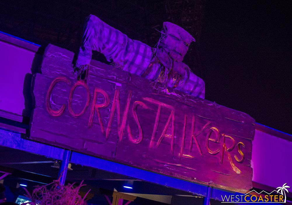 CGAHaunt-17_1117-07-Cornstalkers-0015.jpg