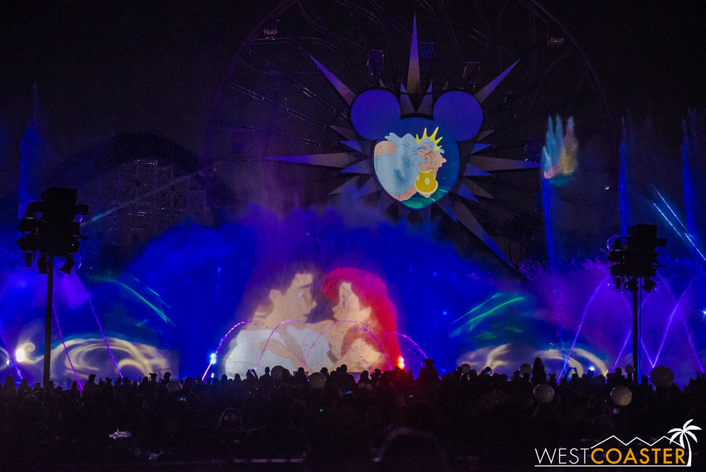 DLR-17_1129-G-WorldOfColor-0004.jpg