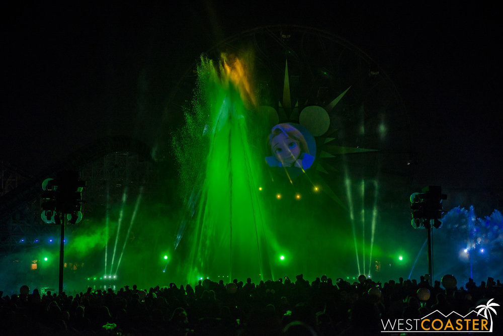 DLR-17_1129-G-WorldOfColor-0007.jpg