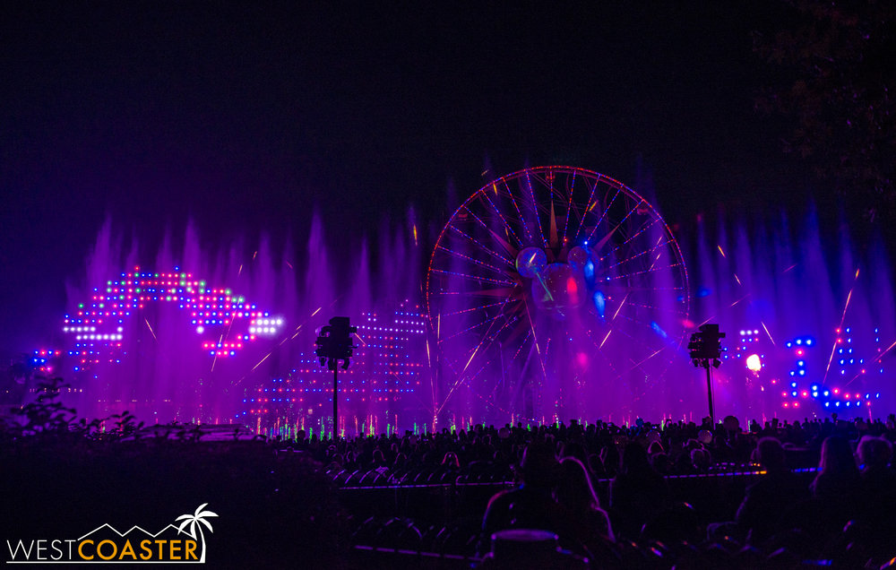DLR-17_1129-G-WorldOfColor-0012.jpg