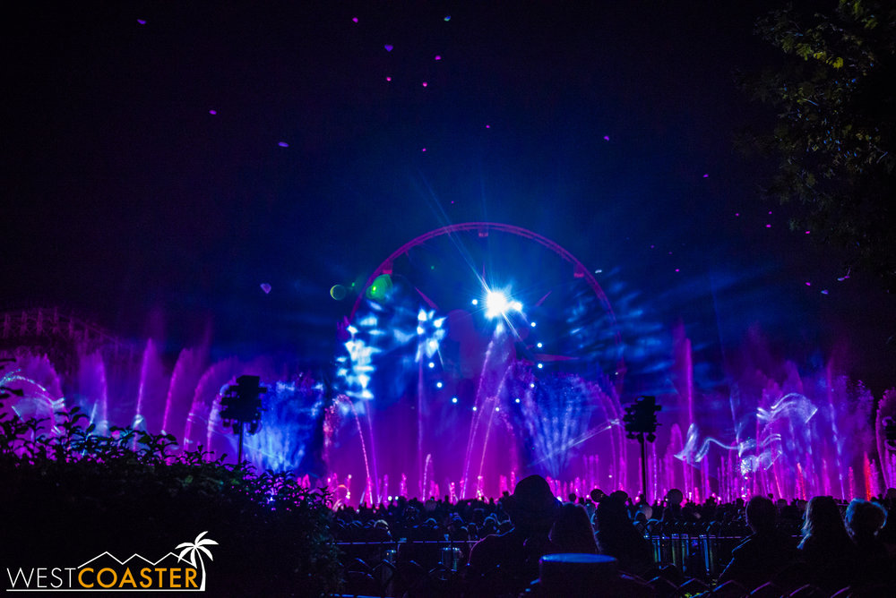 DLR-17_1129-G-WorldOfColor-0021.jpg