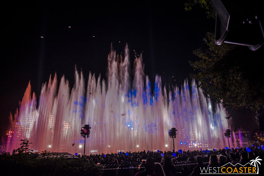 DLR-17_1129-G-WorldOfColor-0024.jpg