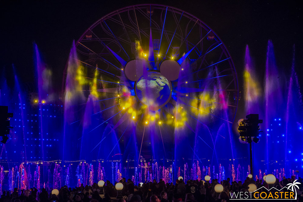 DLR-17_1129-G-WorldOfColor-0025.jpg