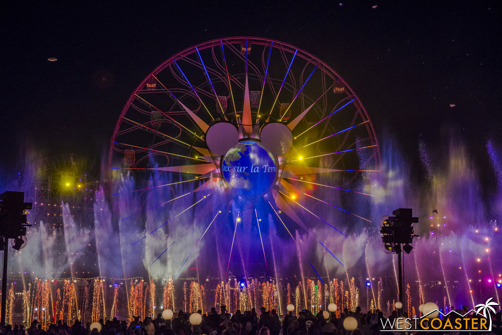 DLR-17_1129-G-WorldOfColor-0027.jpg