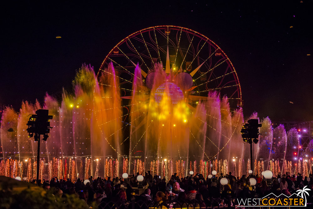 DLR-17_1129-G-WorldOfColor-0029.jpg