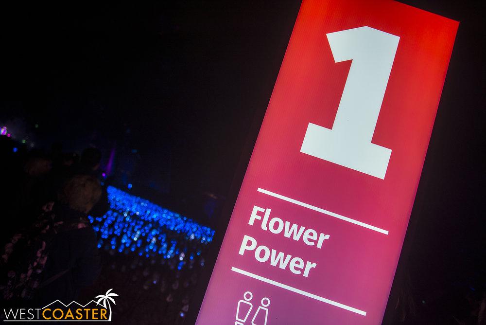 Descanso-17_1201-01-FlowerPower-0000a.jpg