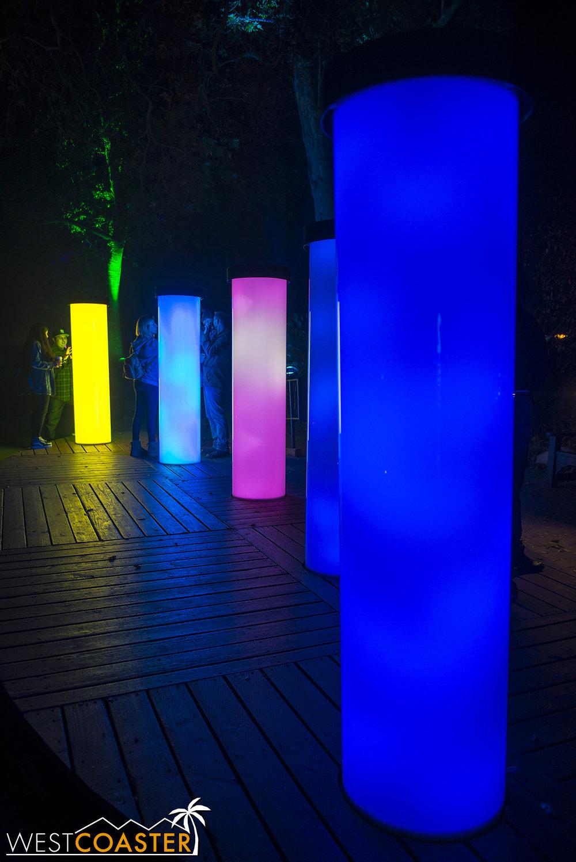 Descanso-17_1201-02-RainbowSycamores-0001.jpg