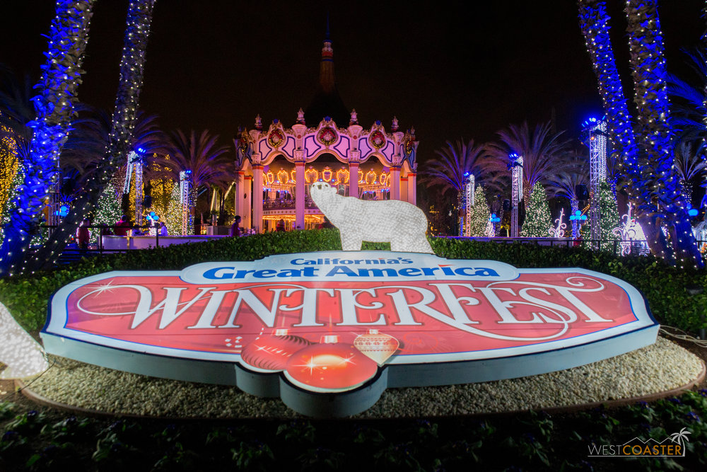 CGA Winterfest-4.jpg