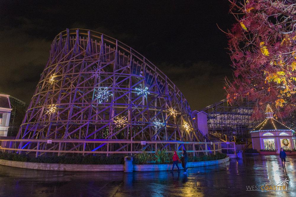 CGA Winterfest-7.jpg