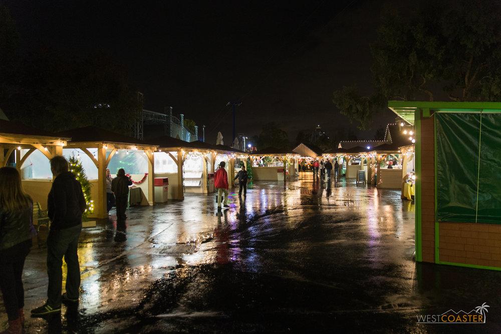 CGA Winterfest-22.jpg