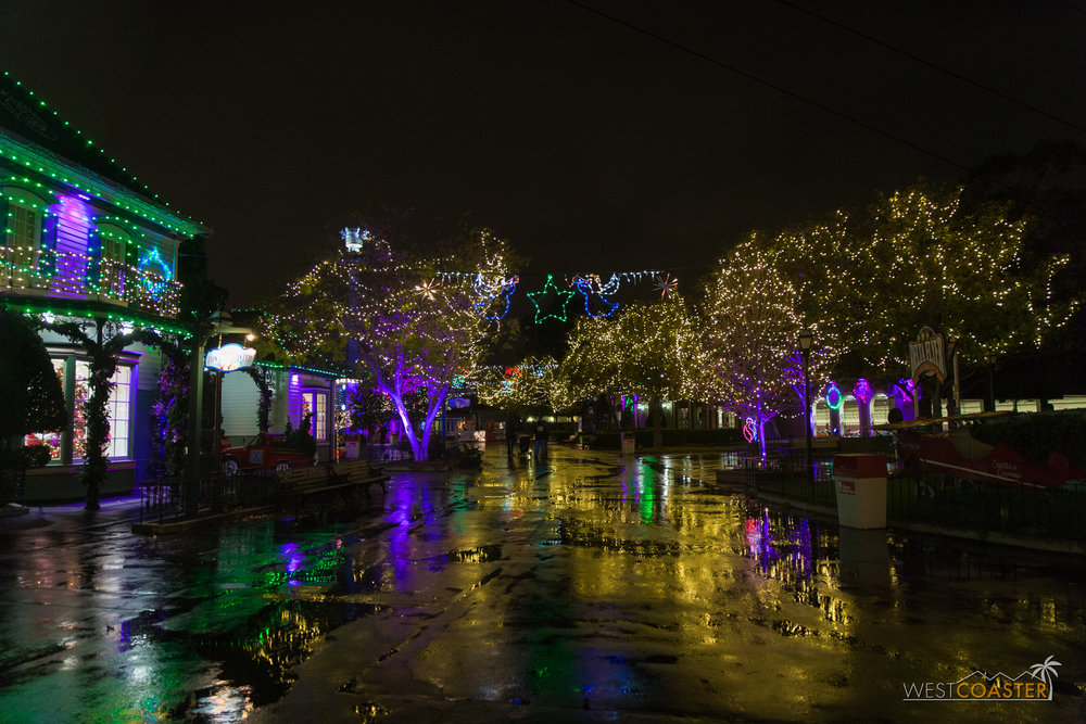 CGA Winterfest-30.jpg