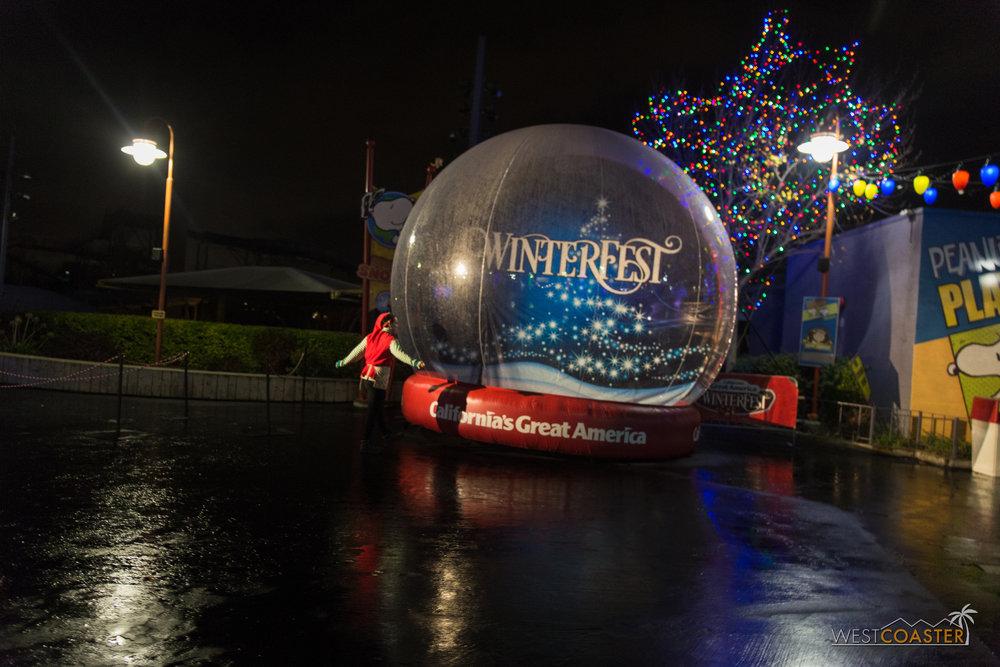 CGA Winterfest-38.jpg