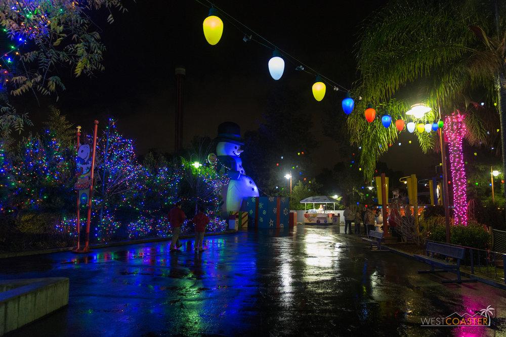 CGA Winterfest-40.jpg