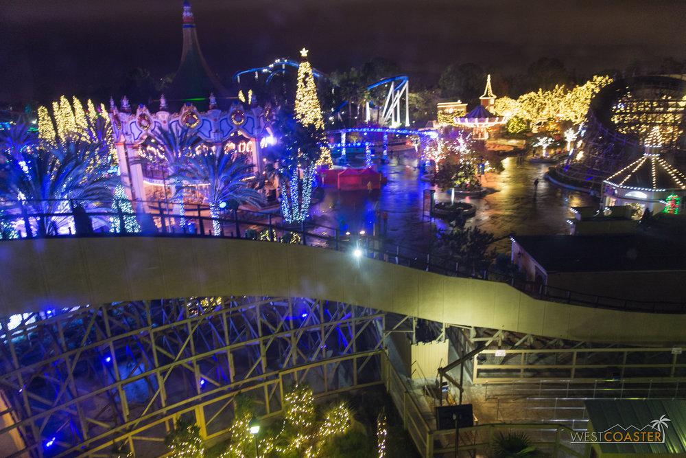 CGA Winterfest-49.jpg