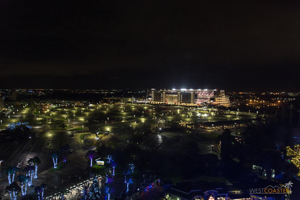 CGA Winterfest-51.jpg