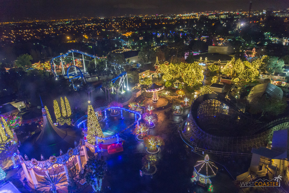CGA Winterfest-53.jpg