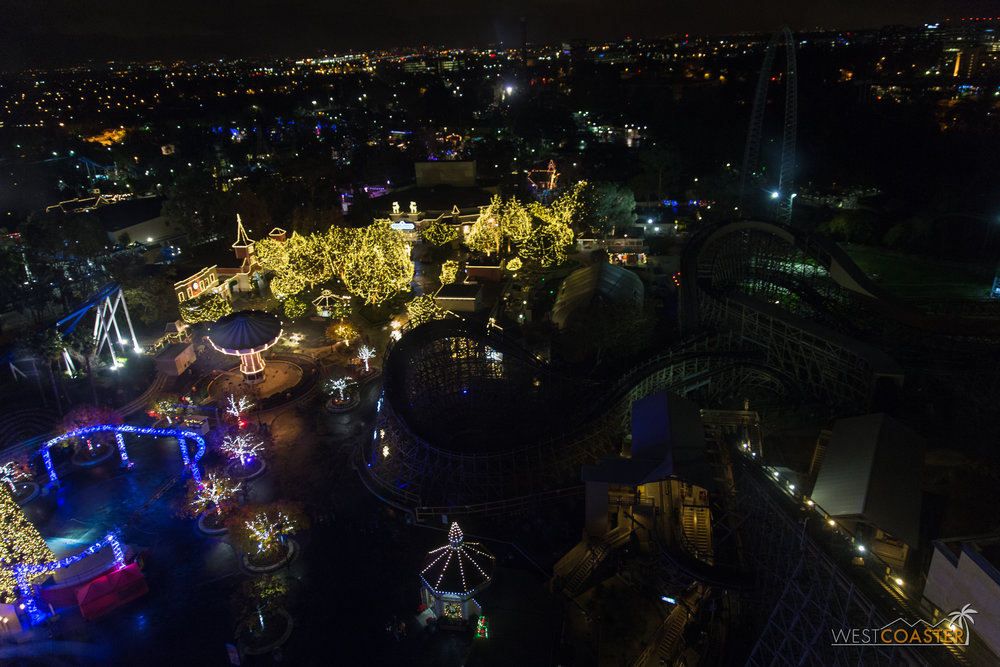 CGA Winterfest-54.jpg