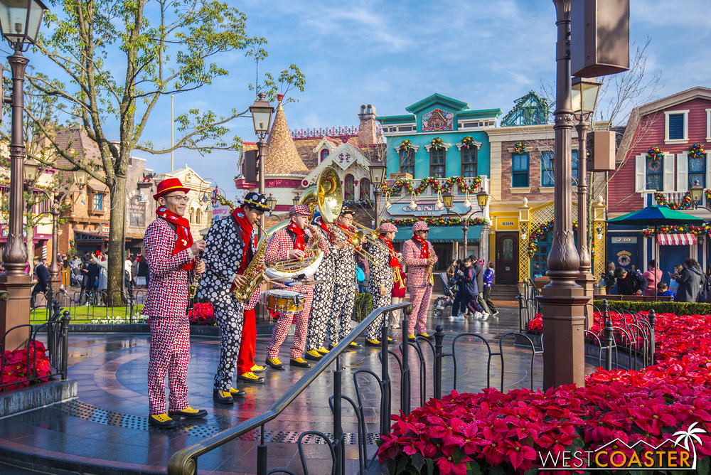 ShanghaiDisney-17_1213-D-Other-0001.jpg