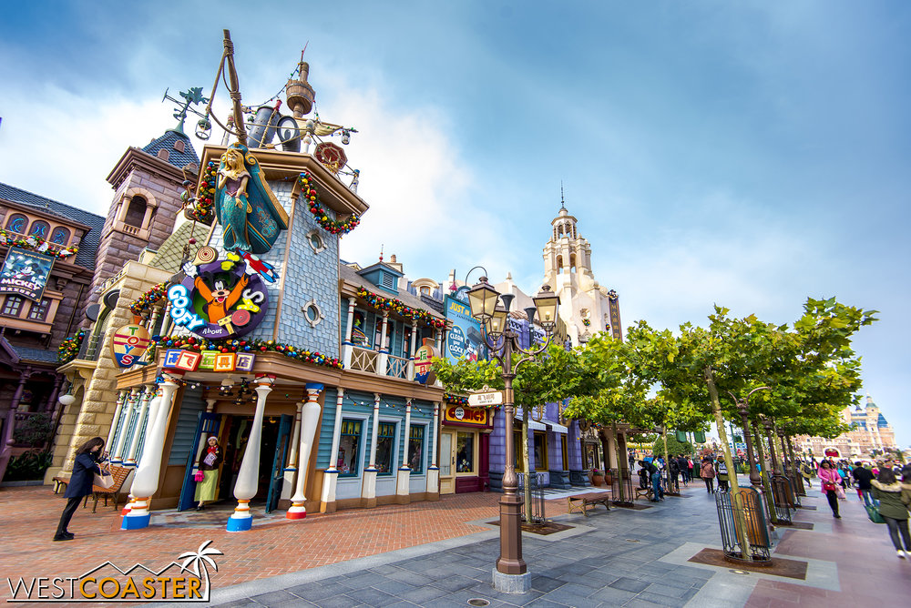 ShanghaiDisney-17_1213-D-Other-0004.jpg