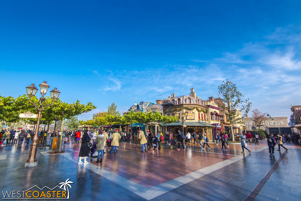 ShanghaiDisney-17_1213-D-Other-0003.jpg