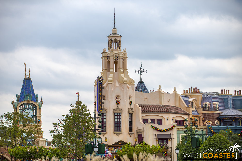 ShanghaiDisney-17_1213-D-Other-0007.jpg