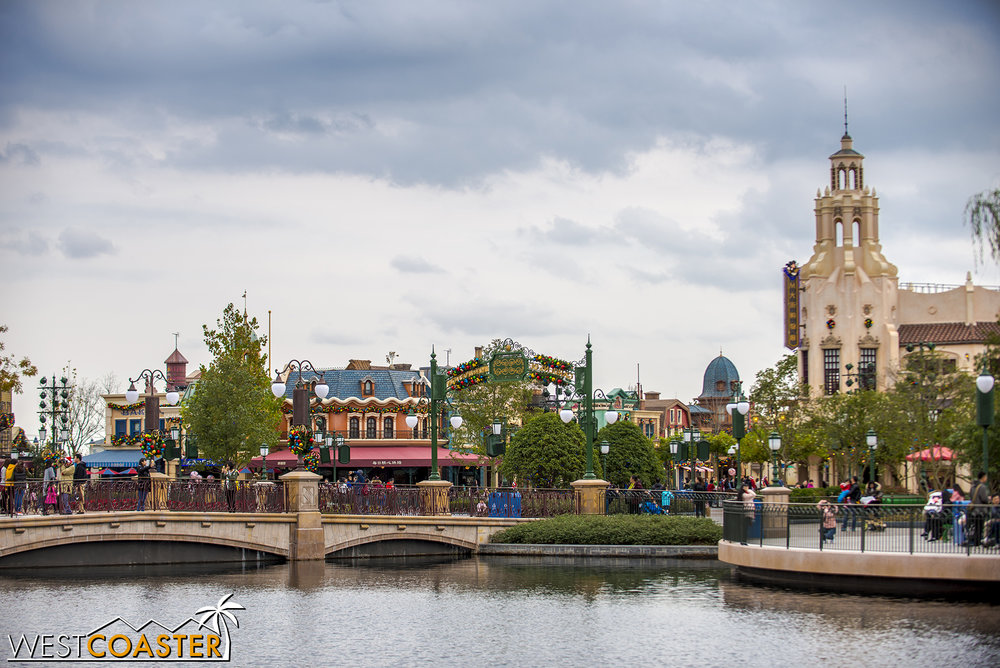 ShanghaiDisney-17_1213-D-Other-0005.jpg