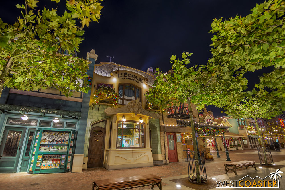 ShanghaiDisney-17_1213-D-Other-0009.jpg