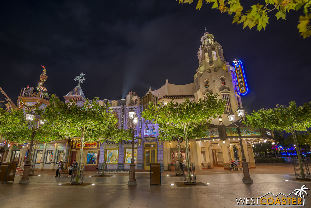 ShanghaiDisney-17_1213-D-Other-0010.jpg