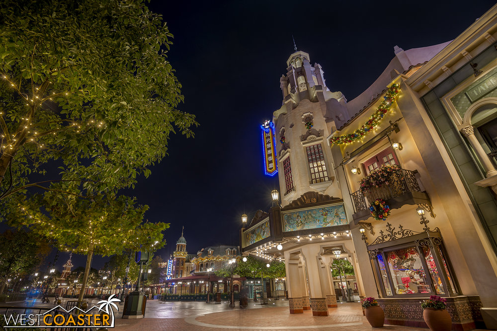 ShanghaiDisney-17_1213-D-Other-0008.jpg