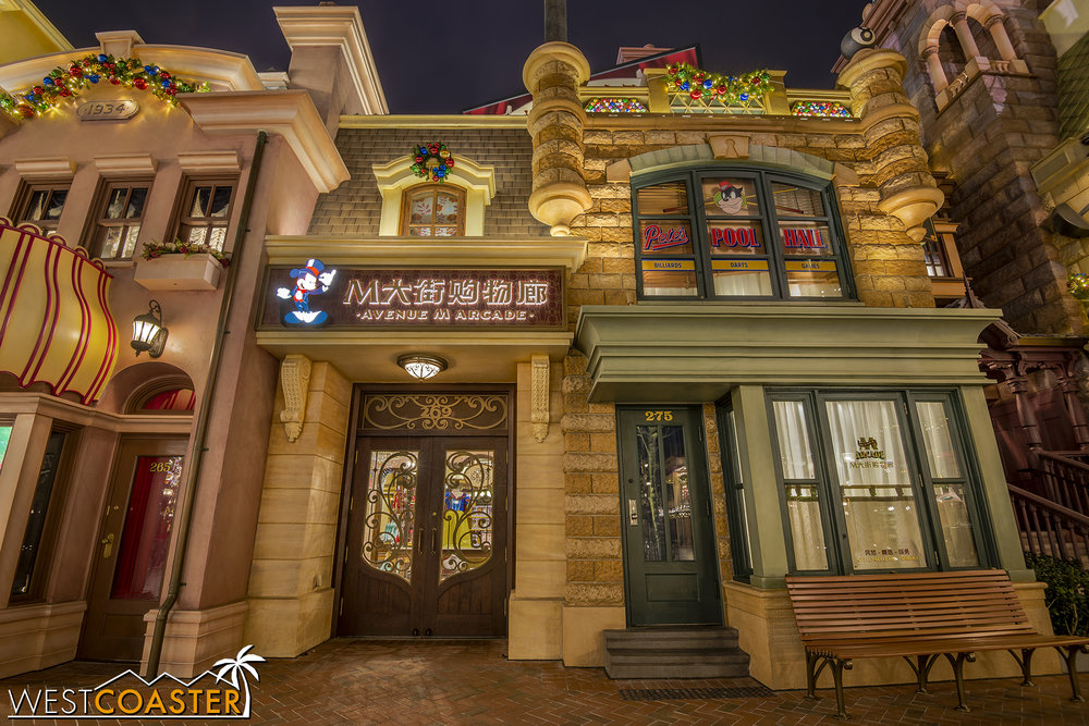 ShanghaiDisney-17_1213-D-Other-0013.jpg