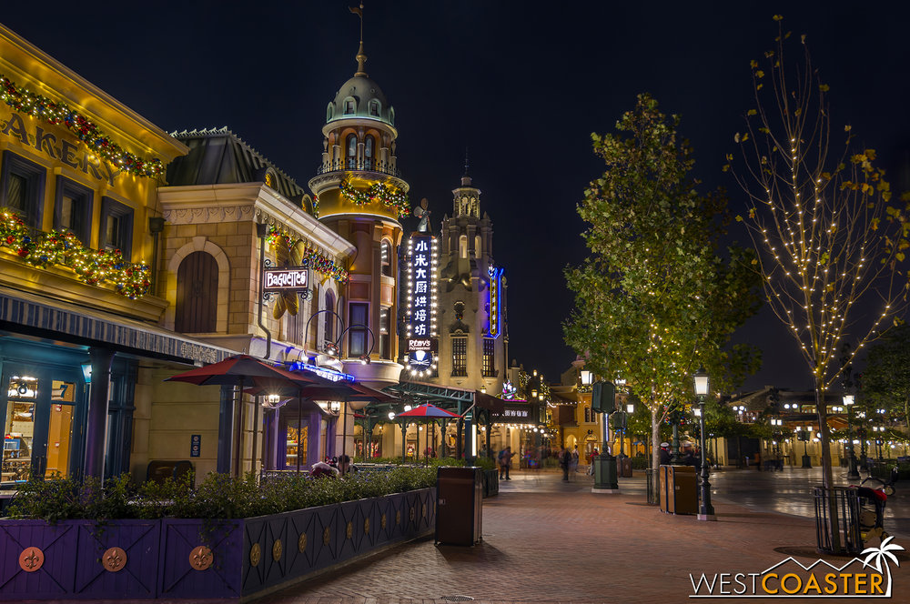 ShanghaiDisney-17_1213-D-Other-0011.jpg