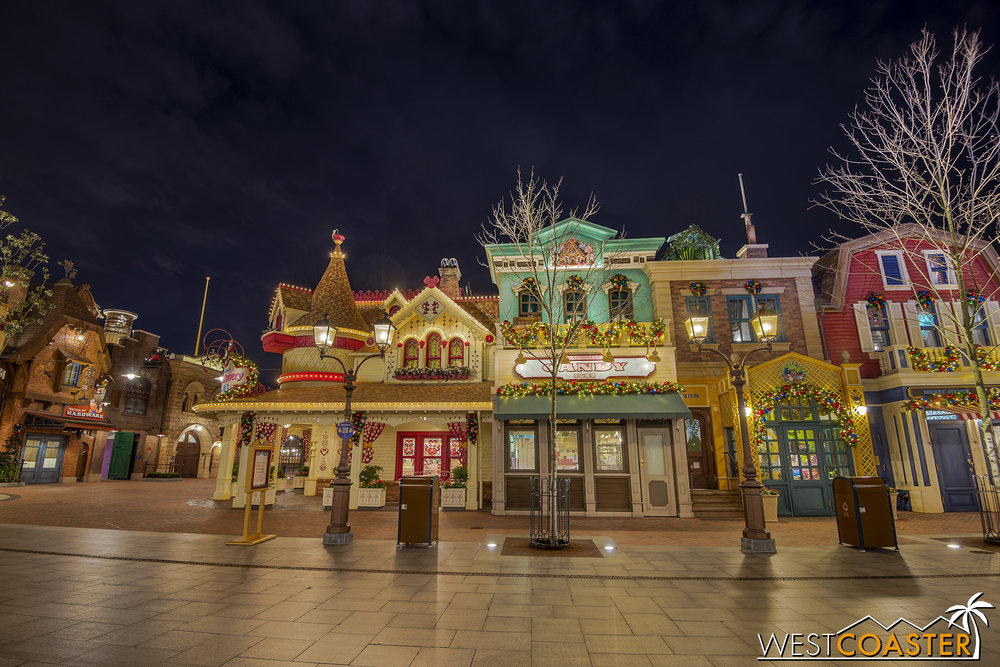 ShanghaiDisney-17_1213-D-Other-0014.jpg