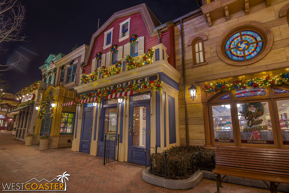 ShanghaiDisney-17_1213-D-Other-0016.jpg