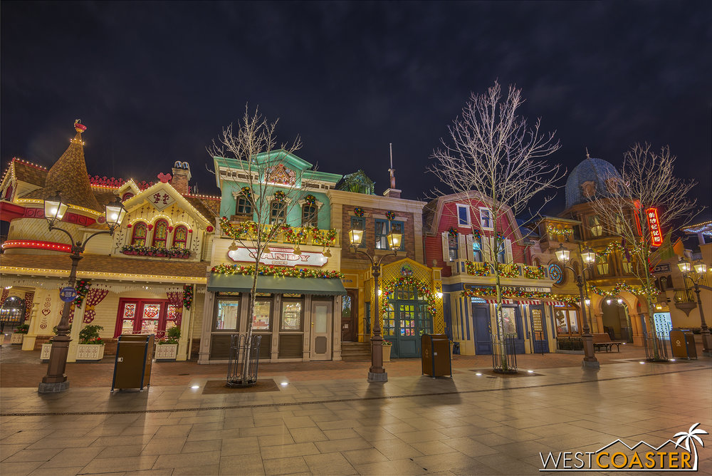 ShanghaiDisney-17_1213-D-Other-0015.jpg